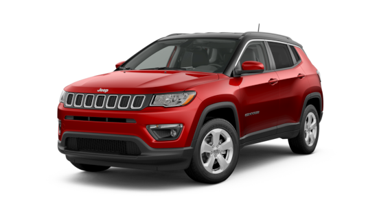 No Money Down Lease Deals >> Zero Down Lease Deals At David Corry Chrysler Dodge Jeep Ram Near