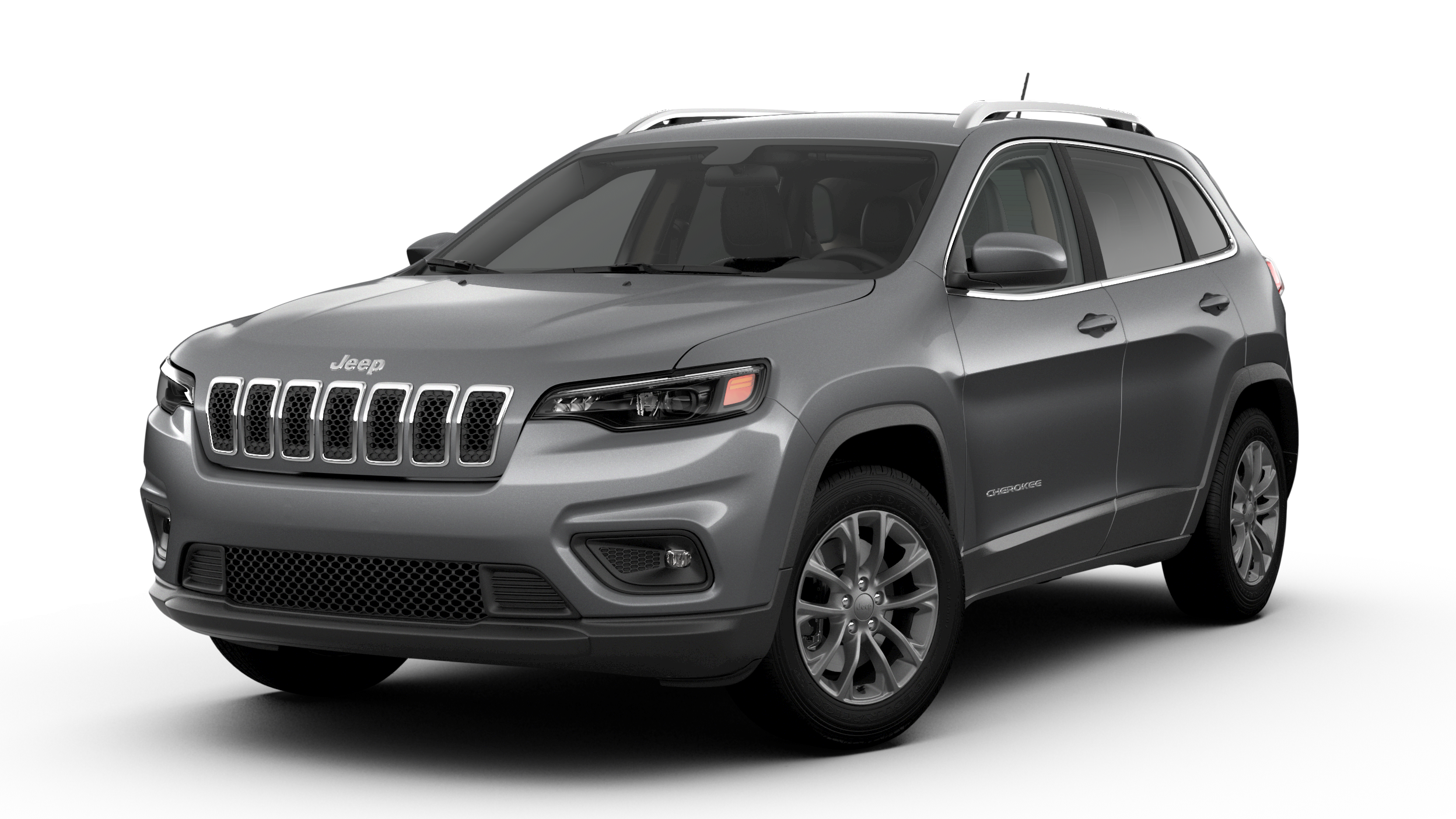 lease deals  david corry chrysler dodge jeep ram  erie warren pa