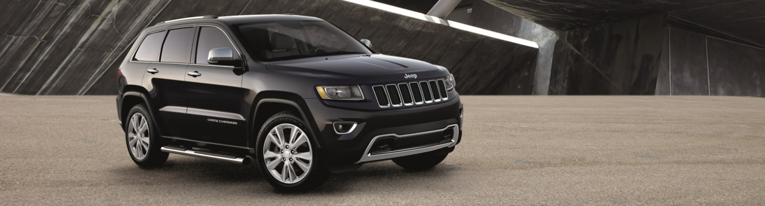 Jeep Grand Cherokee for sale in Corry, PA