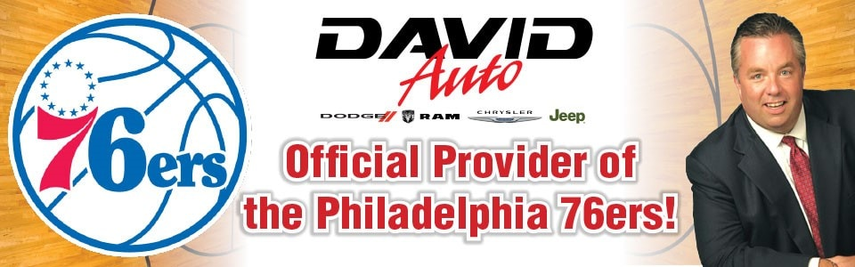 Nissan Dealers In Delaware >> Glen Mills, PA New & Used Dodge, Jeep, Chrysler & RAM ...