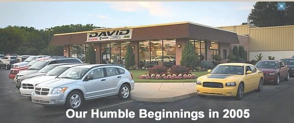 2005 beginnings.jpg