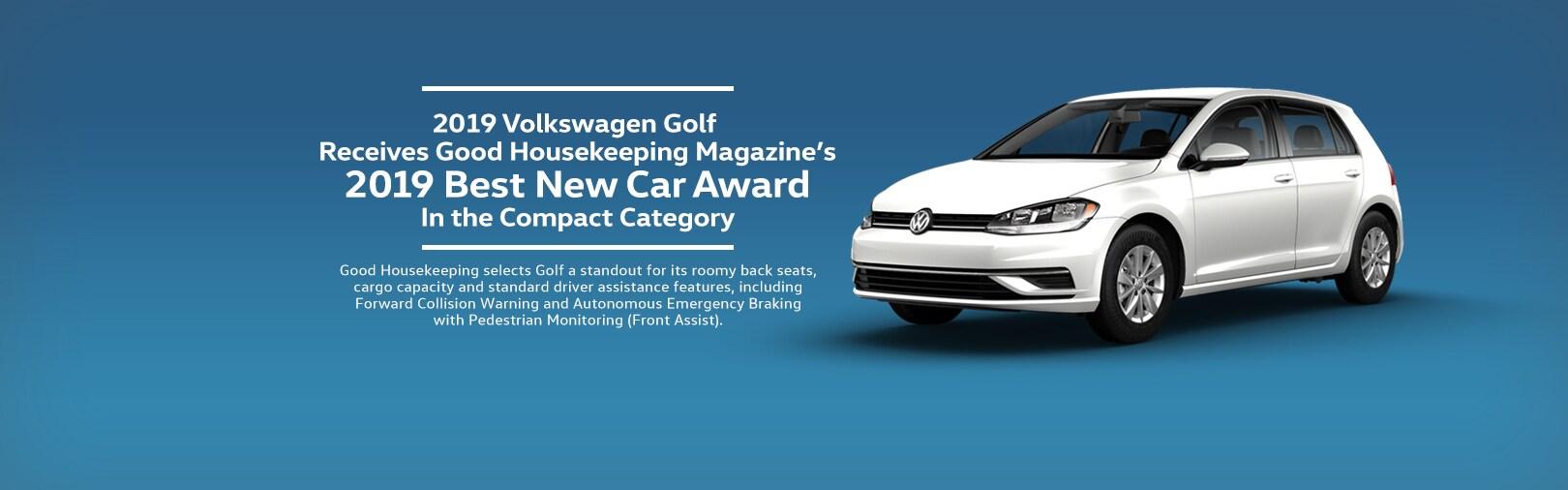 Volkswagen Car Sales Near Kissimmee Fl David Maus Volkswagen North