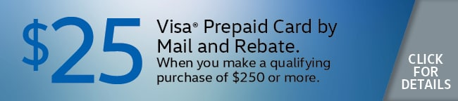 Visa Prepaired Card Coupon, Orlando