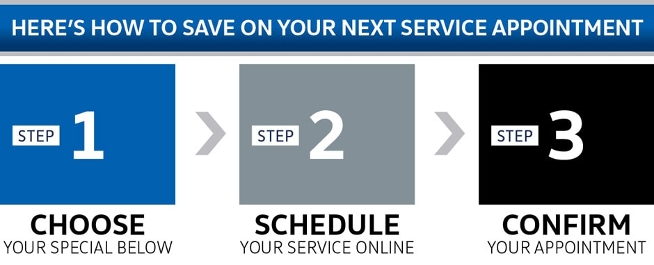 Auto Repair Amp Maintenance Volkswagen Service In Orlando