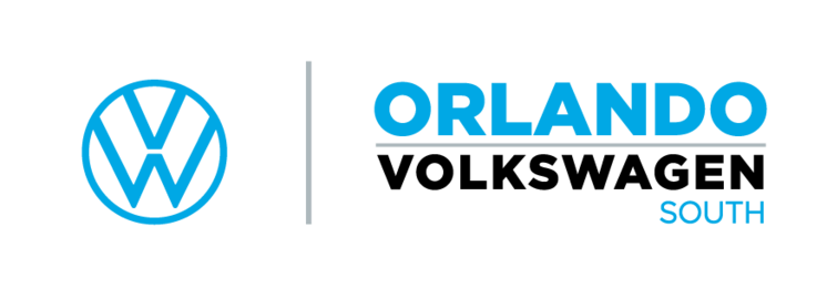 Orlando VW South