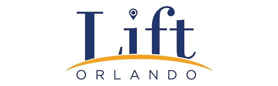 Lift Orlando