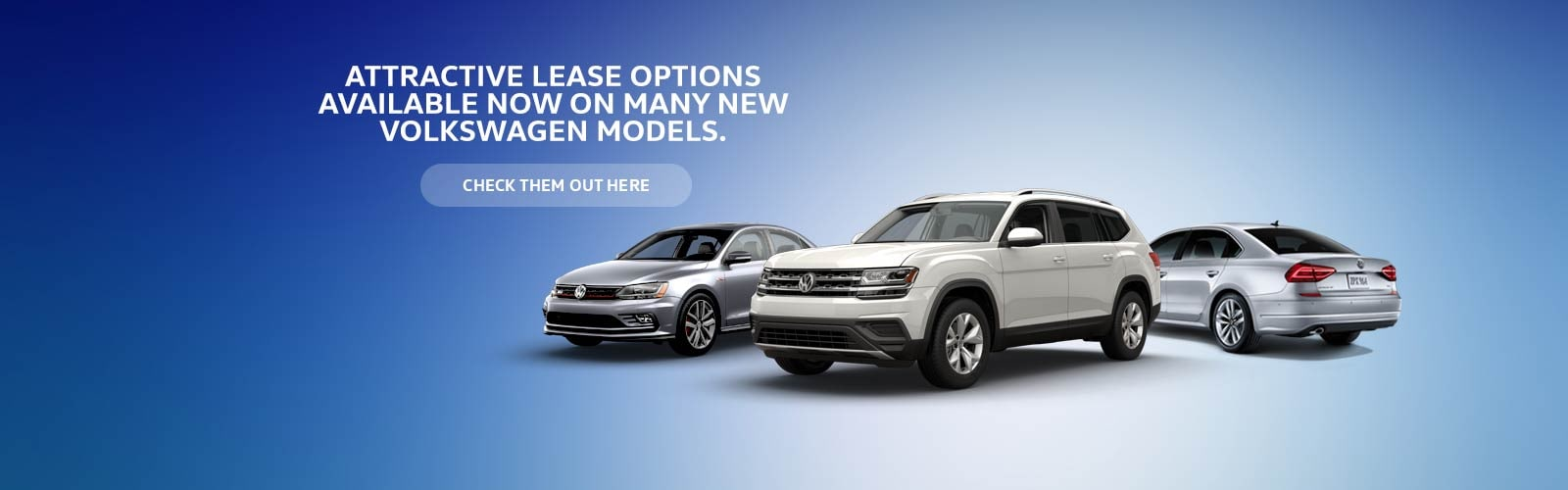 volkswagen golf for less new revamped more leasing blog vehicle first offers