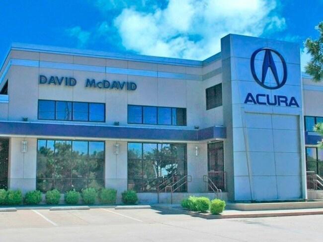 used 2019 acura tlx for sale at david mcdavid acura of austin vin 19uub2f69ka002511. Black Bedroom Furniture Sets. Home Design Ideas
