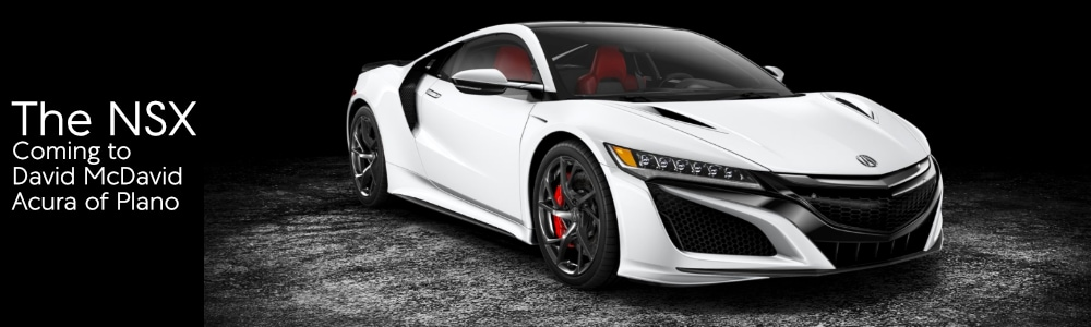 Reserve NSX The NSX For Sale - Nsx acura for sale
