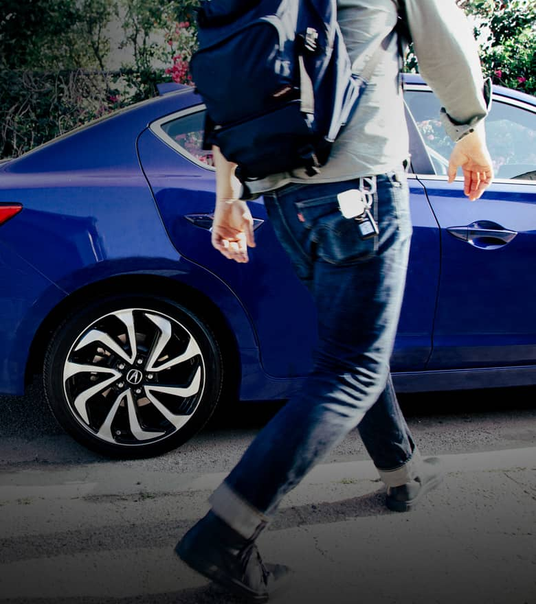 Acura Near Me >> Acura Dealer Serving Plano Dallas Forth Worth Area