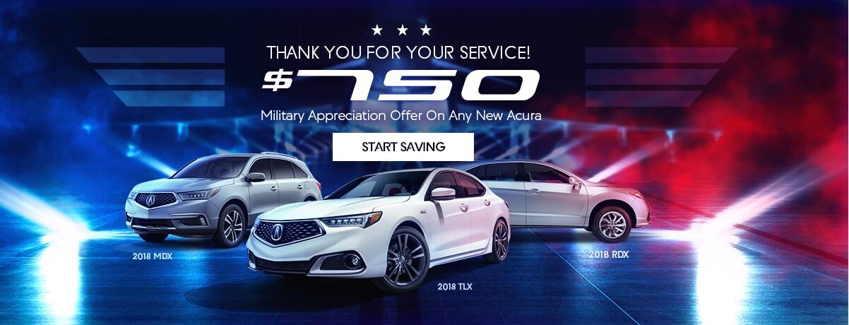 David McDavid Acura New Acura Dealership In Plano TX - Plano car show