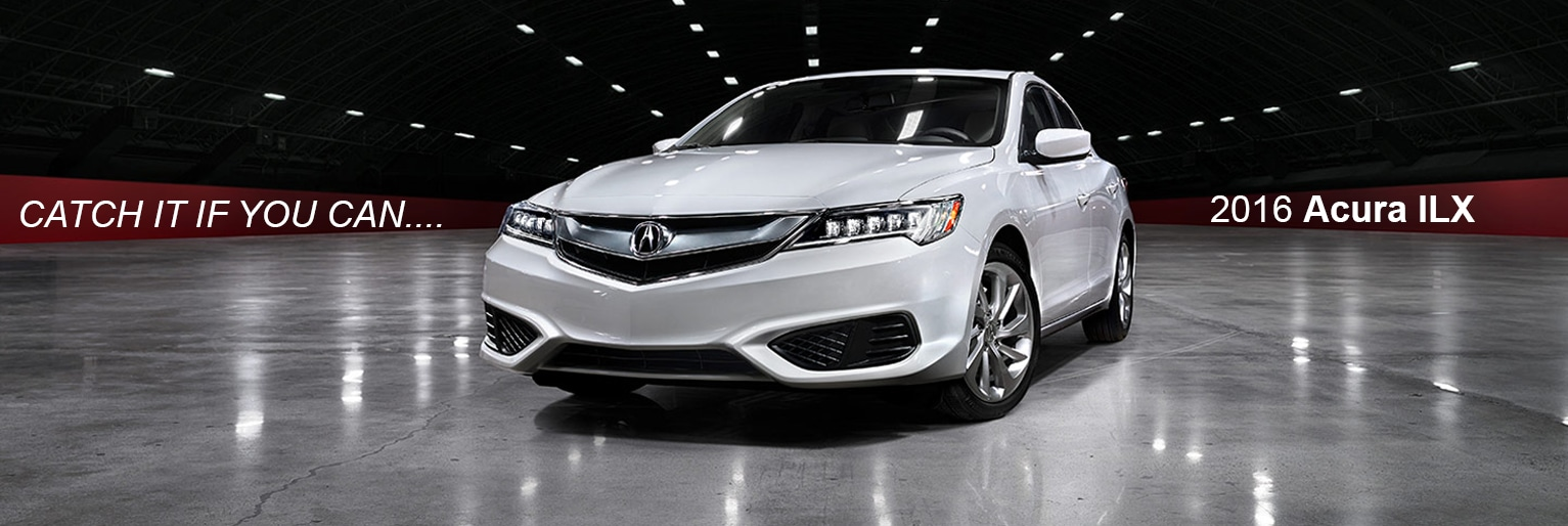 2016 acura ilx for sale austin tx. Black Bedroom Furniture Sets. Home Design Ideas