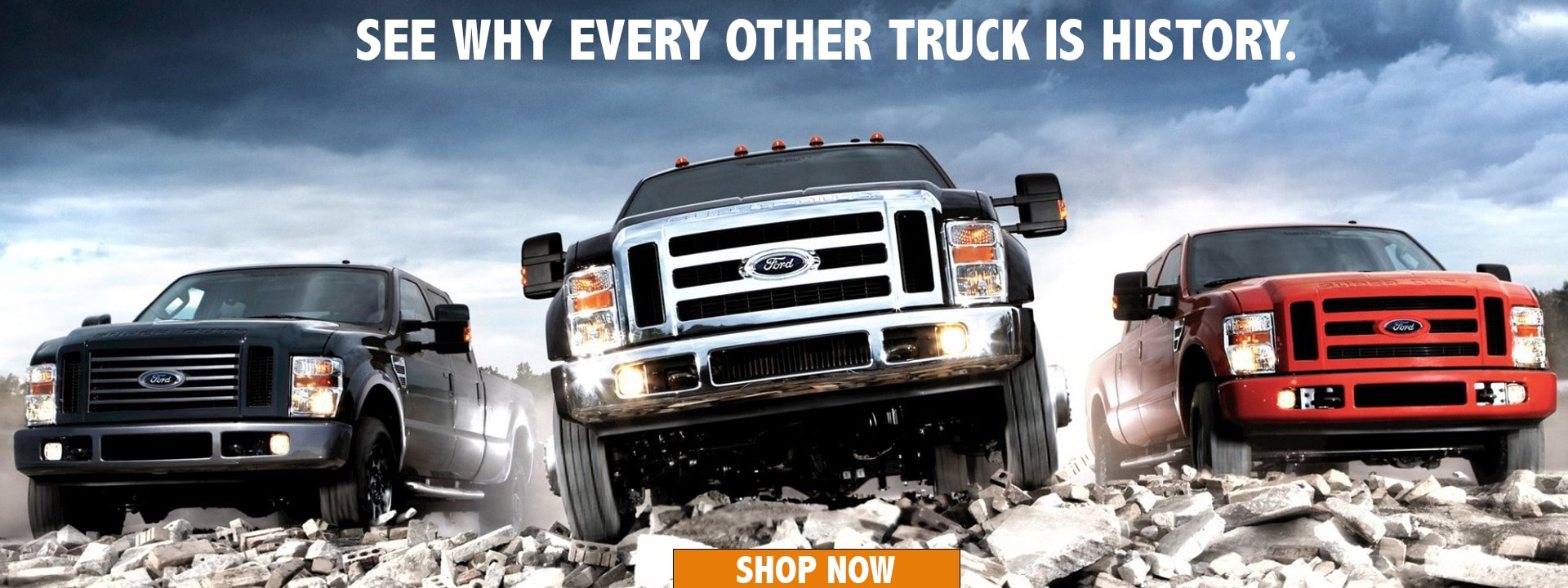 Ford F 350 King Ranch For Sale Dallas Tx Diesel Fuel Filter Location Look Around Take Your Time And Fall In Love When Youre Ready Feel Free To Swing By Our Showroom At 300 West Loop 820 S A Test Drive Today