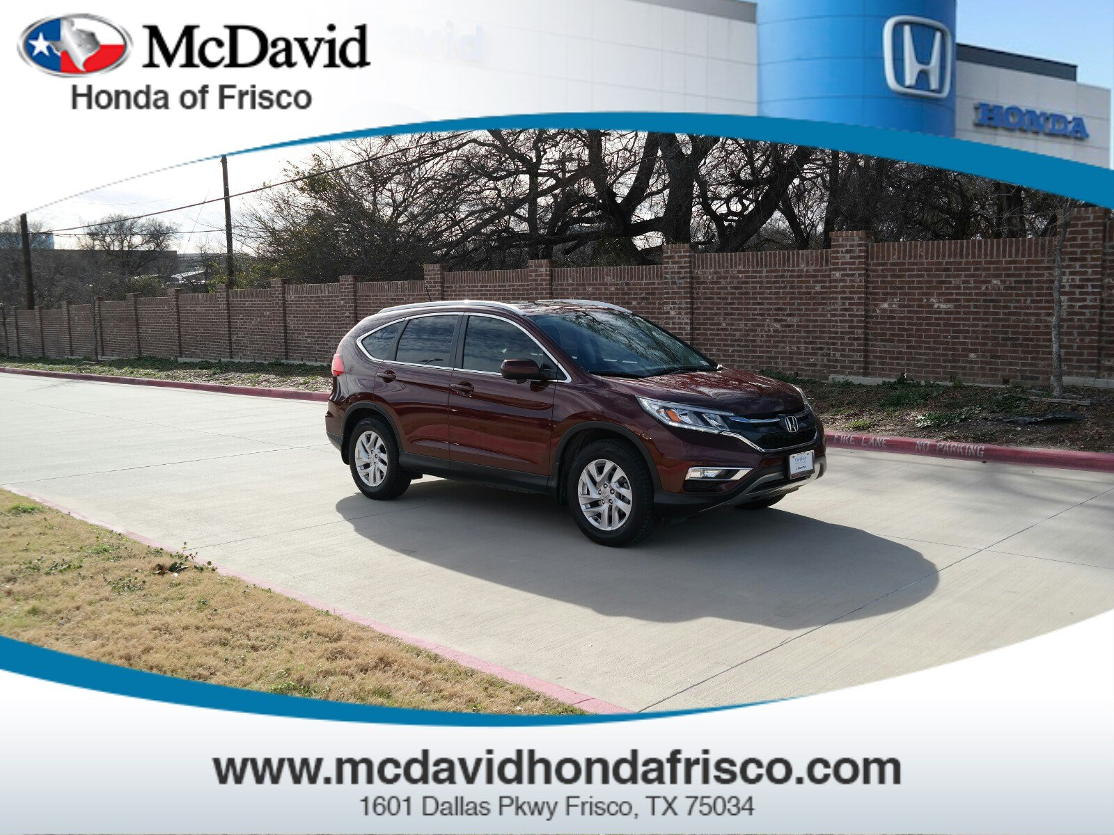 Used Vehicle Specials Deals In Frisco Tx