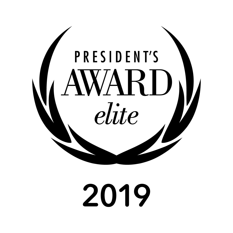 600 × 600