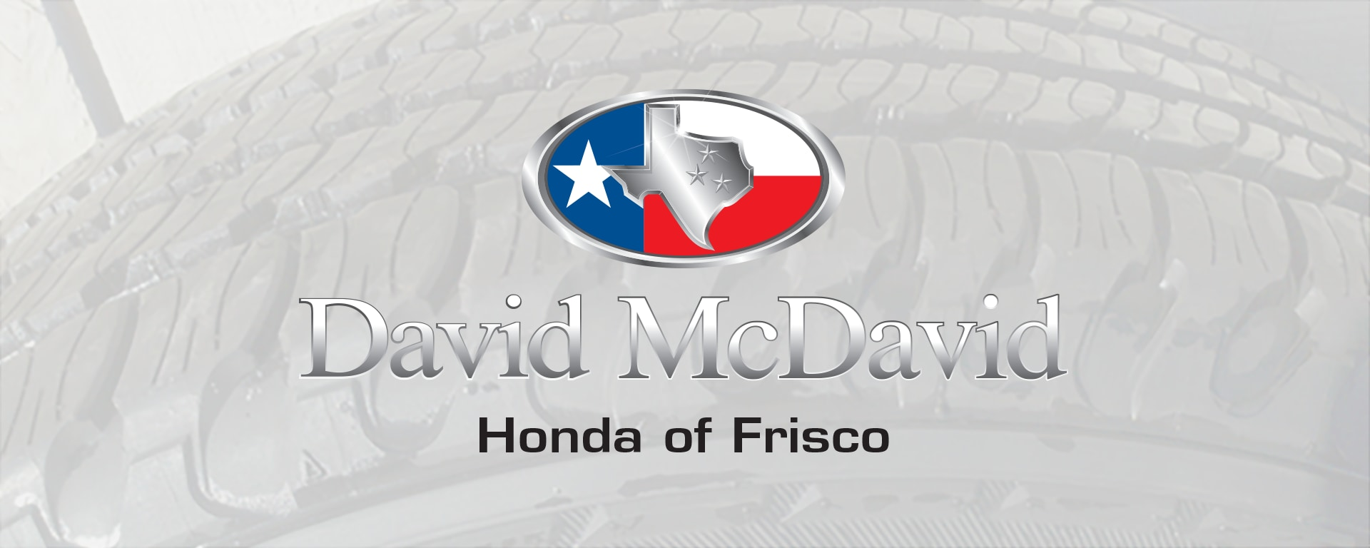 Image result for david mcdavid honda