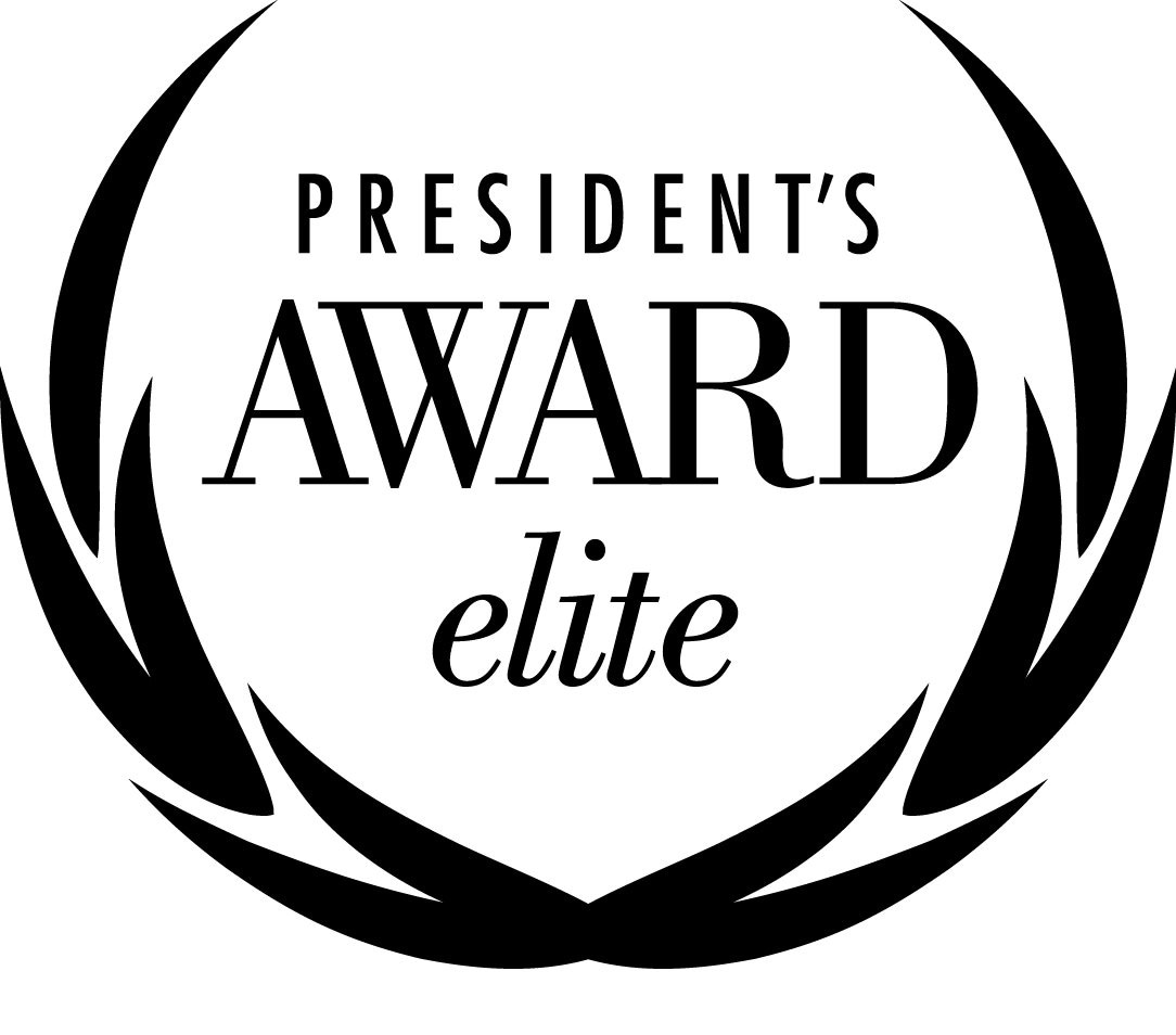 American Honda Announced That McDavid Of Frisco Has Earned The Presidents Award Elite For 2017 Which Is A Special Honor