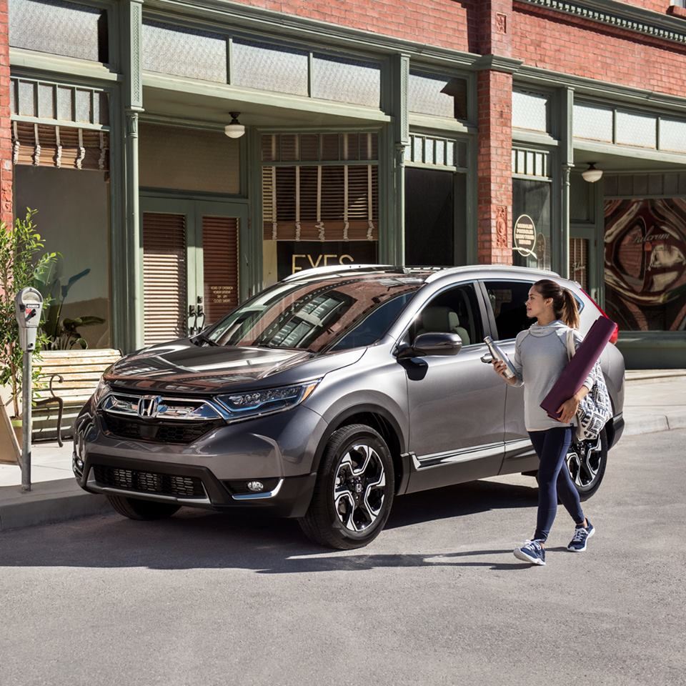US News World Report Has Named The Honda CR V HR And Fit Best Cars For Money This Is Awesome Our Owners Future Buyers