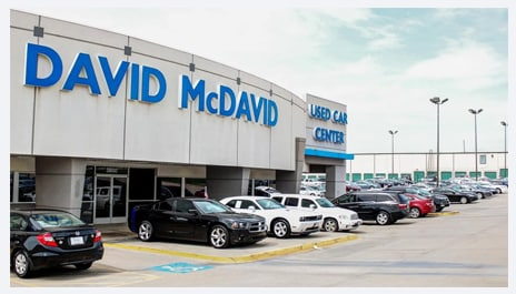 david mcdavid honda of irving new honda dealership in