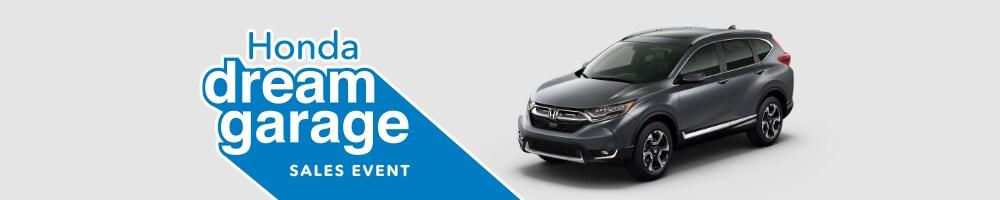 Shop new honda cars irving dallas fort worth tx for Honda dealership irving