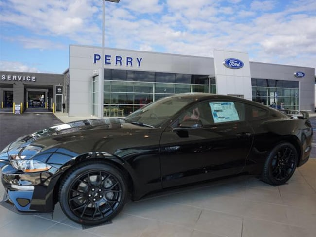 new 2018 ford mustang for sale perry ga. Black Bedroom Furniture Sets. Home Design Ideas