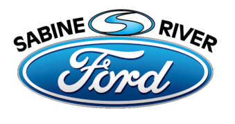 Sabine River Ford Ford Dealership In Orange Tx