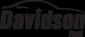 Davidson Ford of Watertown