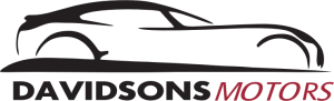 Davidsons Motors