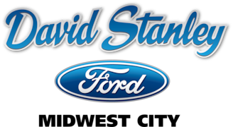 David Stanley Chevy >> David Stanley Ford Of Midwest City Ford Dealership In