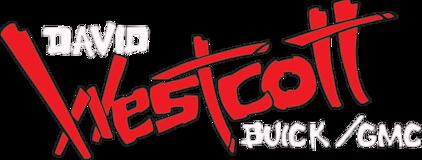 Westcott Automotive, Inc.