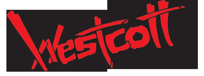 David Westcott Buick GMC