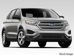 2018 Ford Edge SE SE  Crossover