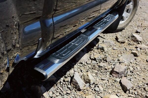 Toyota Accessories Near Henderson At David Wilsonu0027s Toyota Of Las Vegas