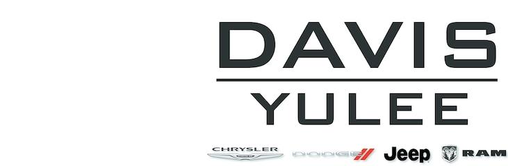 Davis Chrysler Dodge Jeep Ram of Yulee