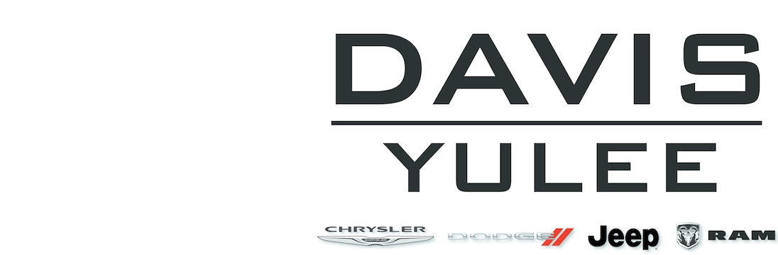 Davis Chrysler Dodge Jeep Ram of Yulee