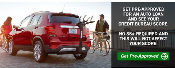 Used Car Down Payment Calculator >> Used Nissan Kia Honda Toyota And Nissan Dealer Gainesville