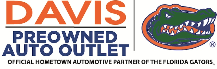 Davis Pre-Owned Outlet