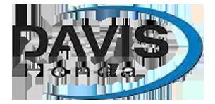 Davis Honda
