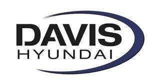 Davis Hyundai