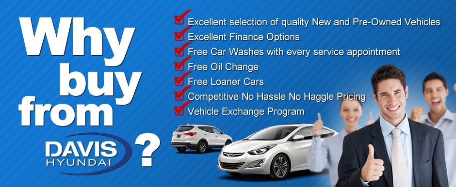 Welcome to your reliable Hyundai dealer near Brunswick NJ