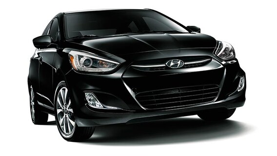Hyundai Models 2015 >> 2015 Hyundai Models Nj Hyundai Dealer Serving Hamilton