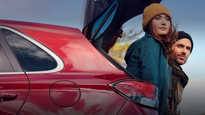 Davis Hyundai - Hyundai Holidays Sales Event near Trenton NJ