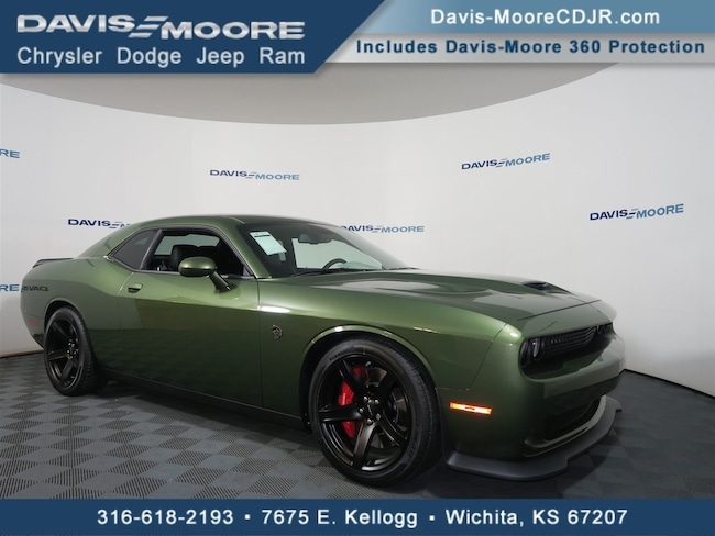 hellcat for sale allentown coupe pa htm srt new dodge challenger