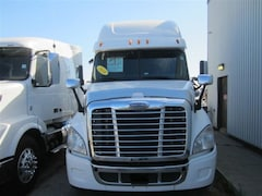 2014 FREIGHTLINER Cascadia Clean