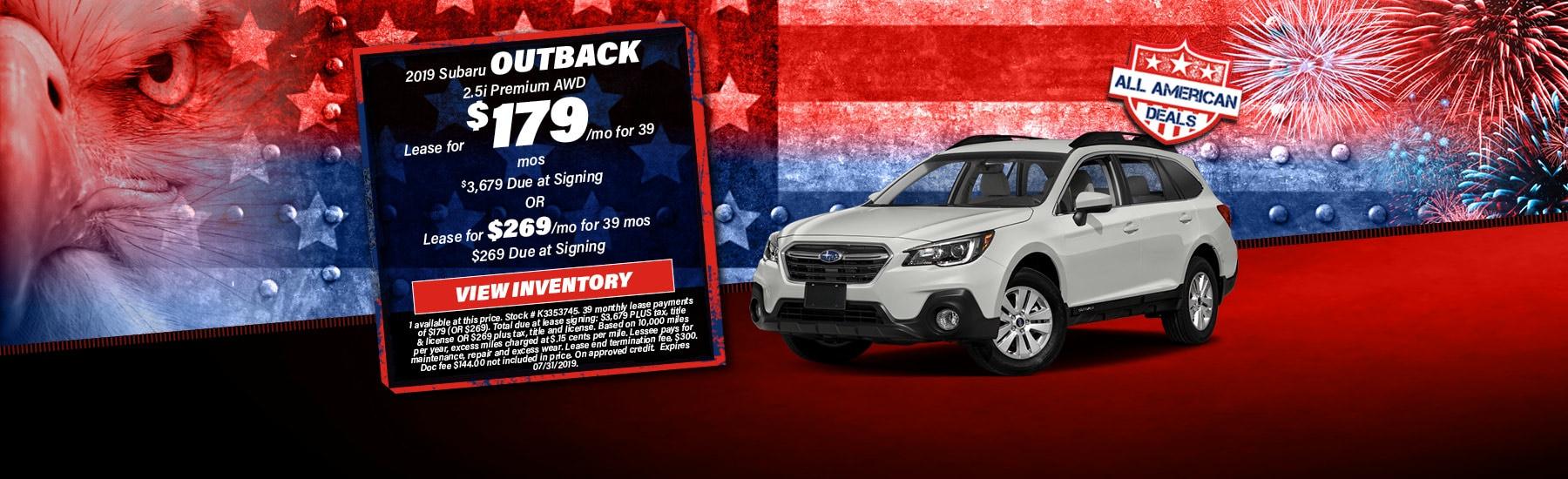 Subaru Dealers Pittsburgh >> New Used Subaru Dealer In Moon Township Subaru Of Moon Township