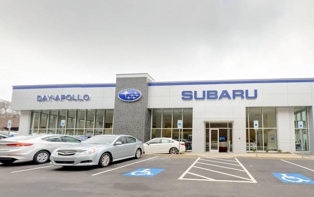 Subaru Dealers Pittsburgh >> Subaru Dealership Pittsburgh Subaru Of Moon Township