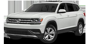 Vw Atlas Lease >> Volkswagen Atlas Lease And Finance Offers Day Apollo Volkswagen