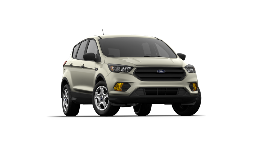 Day Ford Monroeville >> Are You Wondering About The Benefits Of Buying Used Vs