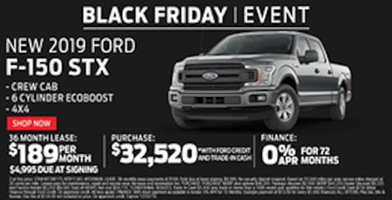 Day Ford Monroeville >> Ford Of Monroeville Ford Dealer Monroeville Greater