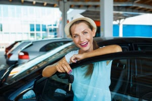 Used Car Dealerships Windsor >> Used Car Dealer Near East Windsor Nj Dayton Toyota
